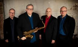 PIc of Event Horizon Jazz